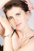 See Golov_Olga's Profile