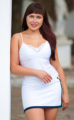 See profile of Lubov