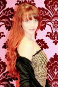 See Yulia_secret's Profile