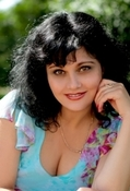 See profile of Galina
