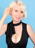 See YelenaFrankSoul5's Profile