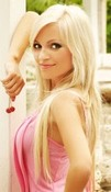 Charming__Julijka female from Ukraine