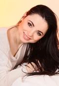 See OlgaVinnitsa's Profile
