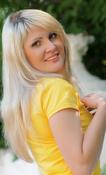 See Sirom_Elena's Profile
