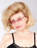 See OlgaSincereSoul's Profile