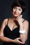 See Svetlana_Nice's Profile