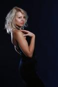 Olga0407 female from Ukraine
