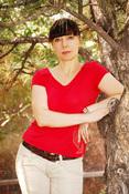 See Olga_believe_inlove's Profile