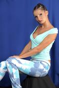 See passionate_Vika's Profile
