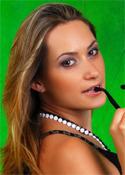See SugarAnnette's Profile