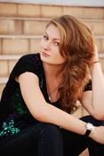 See Nadejda_pr's Profile