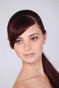 Yevgeniyastar female from Russia