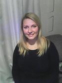 See Str_Irina's Profile