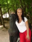 See Sunshine_Elena's Profile