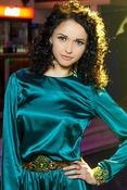 See profile of Alina