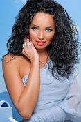 See profile of Olya