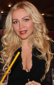 See Tasha_Nikita's Profile