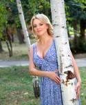 Tatyana female from Ukraine