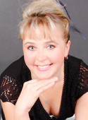 See Yelena_Sunshine3's Profile