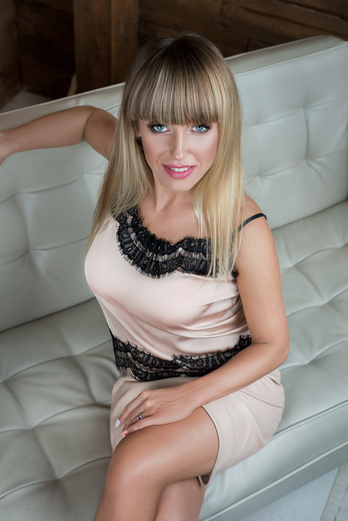 Online dating ukr