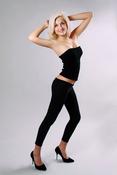 See Daria22's Profile