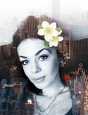 lonely_tanushka female from Ukraine