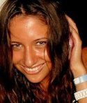 See MarishaChernigov's Profile