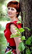 Mash_Alla female from Ukraine
