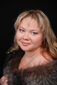 See markova_007's Profile