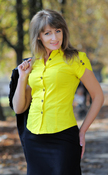 Sidor_Anfisa female de Ukraine