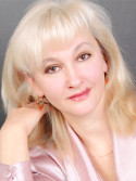See Yelena_the_ONE_2's Profile