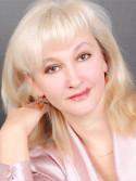 Yelena  female from Ukraine