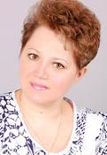See Lyudmila_charming's Profile
