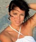 Marinka42 female from Russia