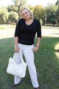 See profile of Tatayna