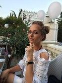 See Golden_Nastya's Profile