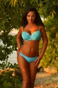 See profile of Ilona