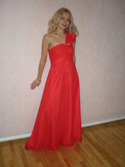 sofia555 female from Ukraine