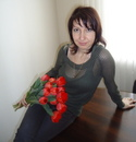 See yarinka's Profile