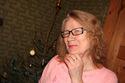 See profile of Lusi