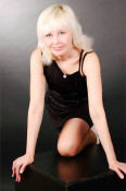 See profile of Tatyana
