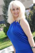 See Inna1127's Profile