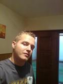 Rastislav   male from Slovakia