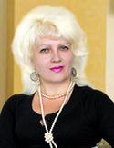 See Sypryn_Alla's Profile