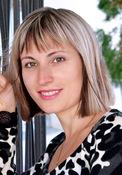 See Karp_Irina's Profile
