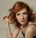 See profile of Ludmilla