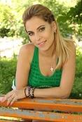 Blondy_Cute_Natasha female from Ukraine