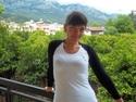 See profile of Olia