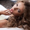 Nastya female from USA