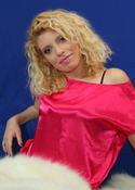See profile of Larisa